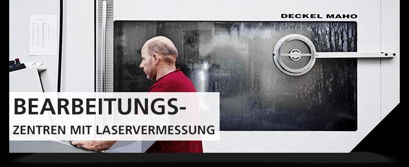 CNC-Bearbeitungszentren mit deutscher Präzision | Drehen | Schweißen | Fräsen | CNC-Bearbeitung - Kramer Edelstahlverarbeitung GmbH