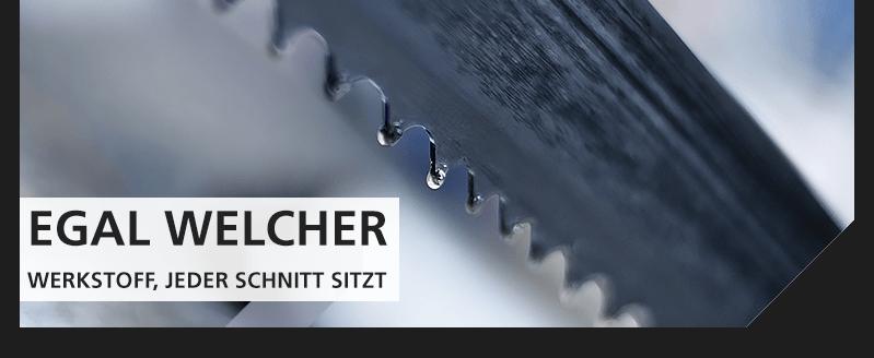 Lindlar | Titan - Stahl - Aluminium-  Sonderwerkstoffen - Fräs und Drehtechnik - Schweißarbeiten | Gebr. Kramer Edelstahlverarbeitung GmbH