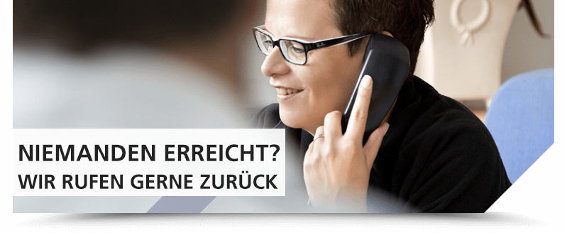 Kramer-Lindlar - Zertifizierte Präzision aus NRW | Kramer Edelstahlverarbeitung GmbH | Bearbeitung von Stahl bzw. Sonderwerkstoffen