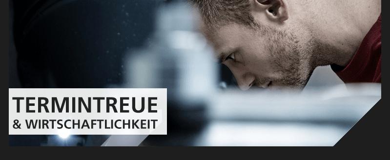 Fräsen und Drehen   Bearbeitung von Stahl bzw. Sonderwerkstoffen - Kramer Edelstahlverarbeitung GmbH   Lindlar - NRW