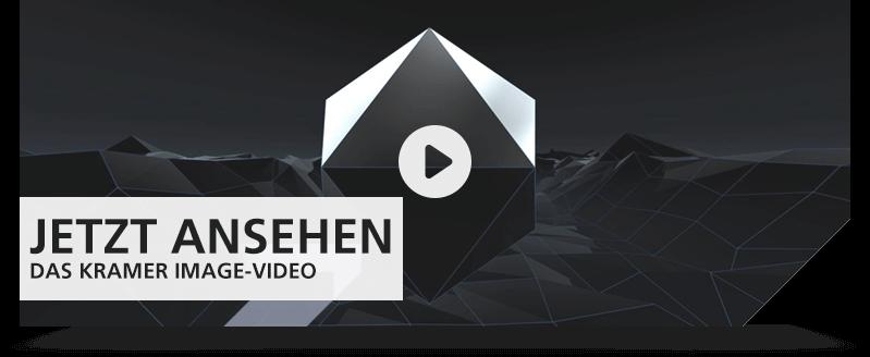 Metallverarbeitung - Präzise Lösungen - Bearbeitung von Stählen und Sonderwerkstoffen - Kramer Edelstahlverarbeitung GmbH aus Lindlar | NRW