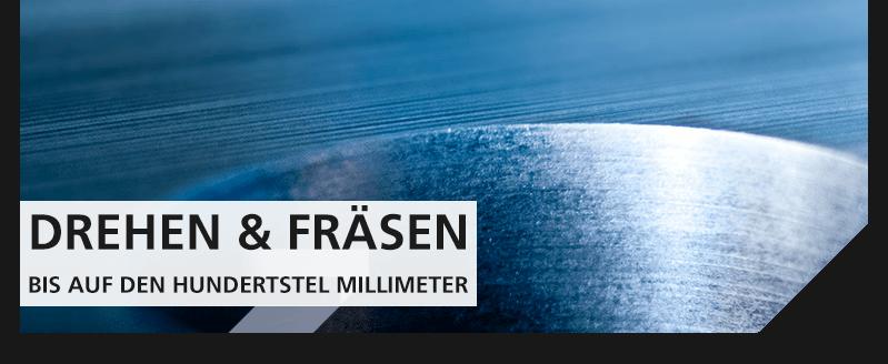 Sonderwerkstoffe und Bearbeitung von Stählen - CNC gesteuerte zertifizierte Präzision aus NRW   Kramer Edelstahlverarbeitung GmbH