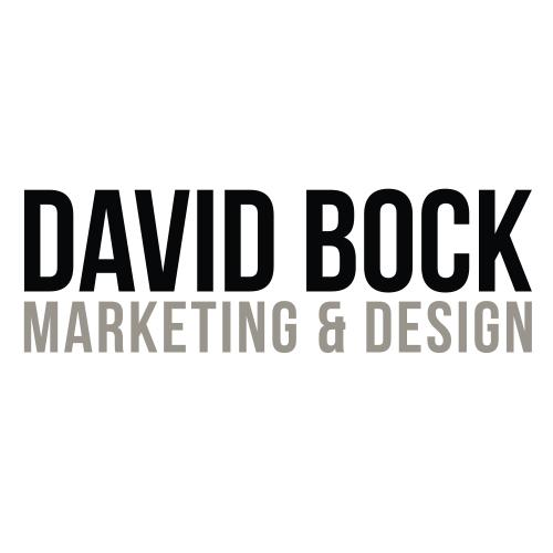 dbmud_logo_100x100