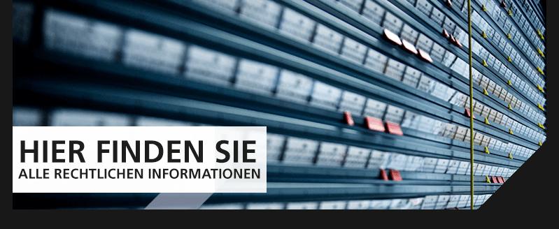 Hastelloy Verarbeitung |  Kramer aus Lindlar im Oberbegischen Land | CNC Zerspanungstechnik, CNC fräsen, CNC drehen | ISO 9001 zertifiziert