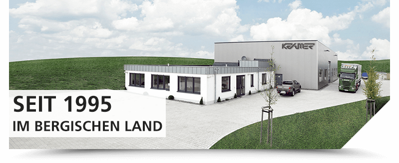 Simultanfräsen | Präzise Bearbeitung von Sonderwerkstoffen und Stahl - Zertifizierte Qualität aus Deutschland | Kramer Edelstahlverarbeitung