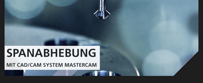 Drehtechnik - Präzise Lösungen - Bearbeitung von Stählen und Sonderwerkstoffen - Kramer Edelstahlverarbeitung GmbH aus Lindlar | NRW
