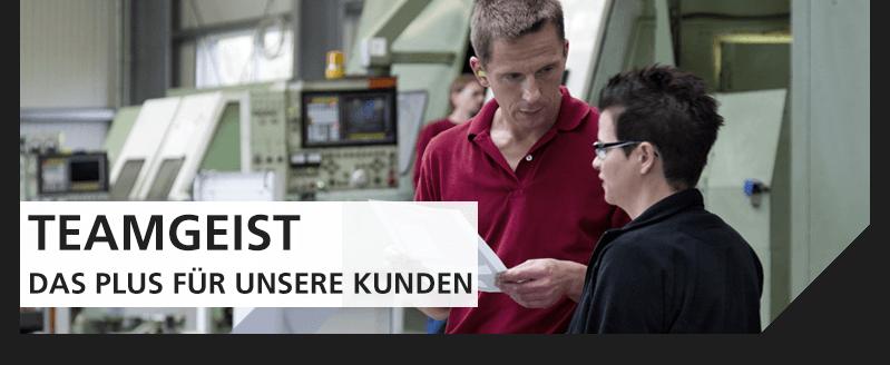 5-Achs-Fräsen mit deutscher Präzision | Drehen | Schweißen | CNC-Bearbeitung - Kramer Edelstahlverarbeitung GmbH Lindlar | NRW