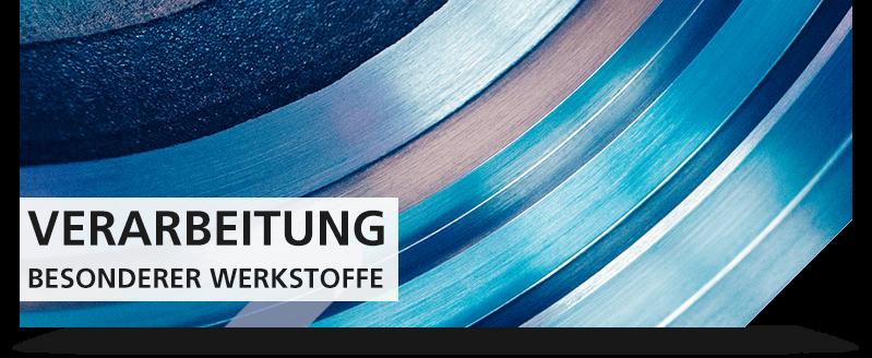 Edelstahl-Schweißkonstruktionen - Fräsarbeiten - Dreharbeiten | Bearbeitung von Stählen und Sonderwerkstoffen - Gebr.Kramer Edelstahlverarbeitung GmbH