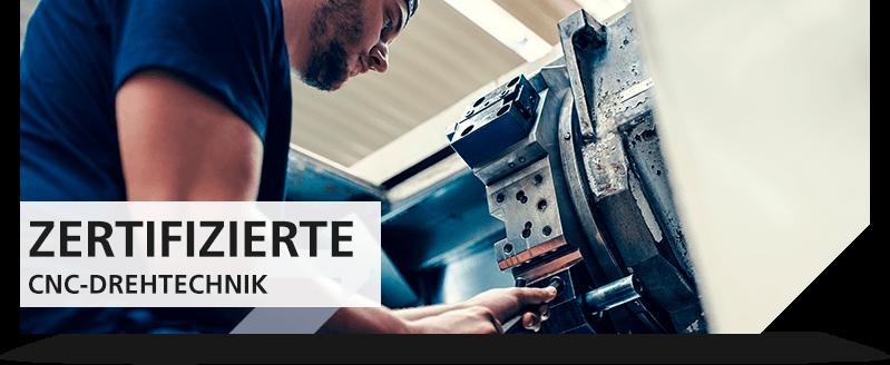 Spanarbeiten - Qualitätive Metallverarbeitung  mit Maschinen von DMG MORI - Kramer Edelstahlverarbeitung GmbH - Präzision aus Deutschland - NRW